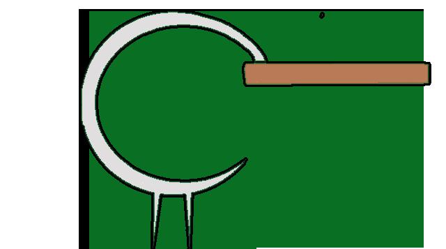 Siekiera